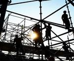 RPME 2018 Top 30 EPC Contractors: 25-30