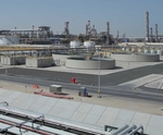 ADNOC awards WorleyParsons PMC contract for crude flexibility project at Ruwais