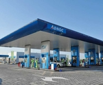 ADNOC Distribution to give away 100,000 free vehicle Smart Tags