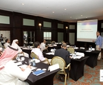 American Institute of Chemical Engineers to hold key workshops at MEPEC 2017