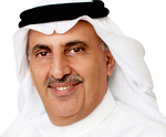 Opinion: Addressing water efficiency key to success of GCC chemical producers