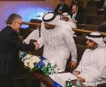 Abu Dhabi International Downstream Summit to focus on digitalisation