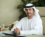 ADNOC Distribution to offer more choice of fuel services