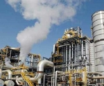 Advanced Petrochemical resumes operations after completing scheduled maintenance