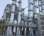Air Liquide E&C, Mitsubishi Chemical partner to license butene-to-crude-butadiene technology