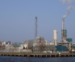 Albemarle to sell polyolefin catalyst business to W.R. Grace for $416mn
