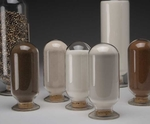 BASF introduces new FCC catalyst for refiners using heavy resid feeds