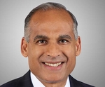 LyondellBasell CEO becomes chairman of American Chemistry Council