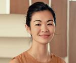 Interview: Cherry Ding, Senior Analyst, McKinsey