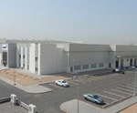 Clariant inaugurates new masterbatch production facility in Saudi Arabia
