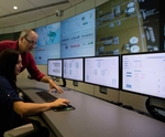 Covestro selects Emerson's IIoT solutions for enhancing uptime, operational performance