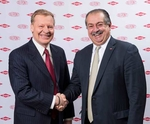DowDuPont announces brand names for three independent firms