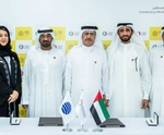 ENOC appointed as Expo 2020 Dubai's Official Integrated Energy Partner