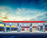 ENOC unveils Biodiesel 5 in the UAE, contributes to reducing carbon footprint