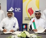 Emirates Gas, Dubai Properties join hands to distribute LPG composite cylinders