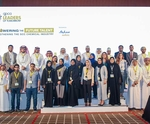 GPCA's 'Leaders of Tomorrow' initiative enters 3rd year at R&I Summit, PlastiCon
