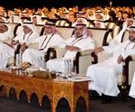 3rd GPCA Innovation Summit kicks off in Dubai