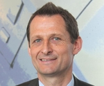 EQUATE selects Siemens to upgrade cyber security of ICS