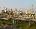 Honeywell UOP, Wison Engineering to join hands on global methanol-to-olefins projects