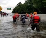 SABIC donates $200,000 to Red Cross for Hurricane Harvey relief efforts