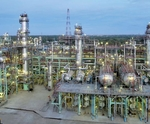 IOC approves $2.36bn Gujarat refinery capacity expansion by 4.3MMTPA