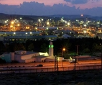 KBR wins VCC technology contract from Jordan Petroleum Refinery Company