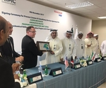KIPIC to expand Al-Zour refinery with Honeywell UOP technology