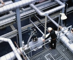Iraq's Karbala refinery to use Rotork automated control systems to maximise production
