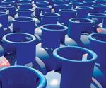 ADNOC raises LPG prices for September