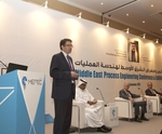 More than 100 expert speakers line up for MEPEC 2017