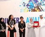 MEPEC's LEWAS initiative honours women in energy, engineering professions