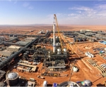 Ma'aden's $8bn phosphate project in Saudi Arabia commences production