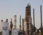 Orpic's Mina Al Fahal refinery undergoes planned turnaround