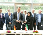 Iran's NPC obtains methane-to-propane process licence from Air Liquide