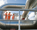 Refining capacity rise to exceed demand: McKinsey