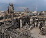 Petrochemical oil demand to grow by 3% until 2021