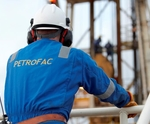 Petrofac, Samsung Engineering JV wins Duqm refinery project contract