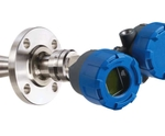 Magnetrol launches new non-contact radar level transmitter
