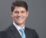 Five Minutes With: Roger van Baal, executive director, Integra