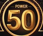 RPME 2017 Power 50: Intro