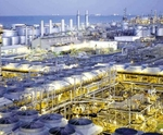 Aramco's Ras Tanura refinery completes major turnaround and inspection