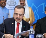 Aramco inks MoU with Indian consortium for $44bn refinery complex at Ratnagiri