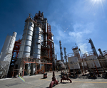 Aramco to invest $7bn in Petronas' oil refinery
