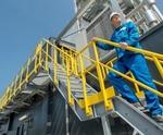 SABIC commences operation of polypropylene pilot plant in the Netherlands