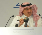SABIC acquires 24.99% stake in Clariant