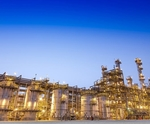 Dow to acquire 15% more stake in Sadara from Saudi Aramco