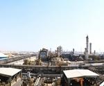 Sadara starts up first production plant