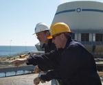 Saras selects Aspen Mtell prescriptive maintenance software