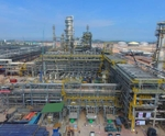Saudi Aramco, PETRONAS form two new joint ventures in Malaysia