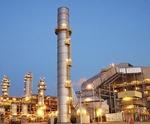 Sipchem, SASREF in CO2 supply agreement